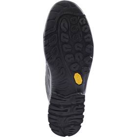 La Sportiva Hyper GTX Shoes Herren dark grey